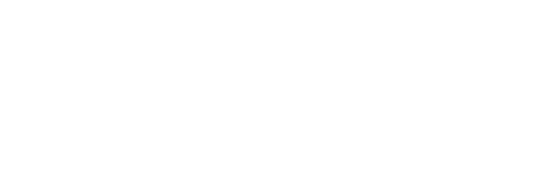 Lake George Waterkeeper (member of the Waterkeeper Alliance)